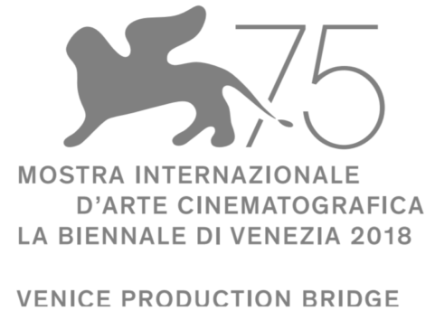 Venice Production Bridge